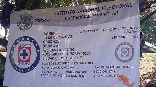 Marcianadas_209_1112150000 (134)