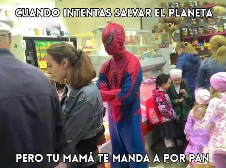 Marcianadas_209_1112150000 (136)