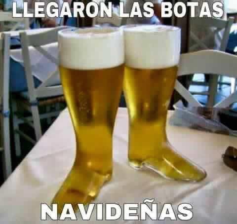 Marcianadas_209_1112150000 (141)