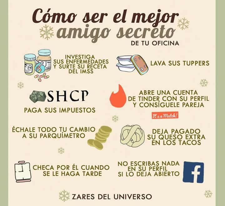 Marcianadas_209_1112150000 (143)