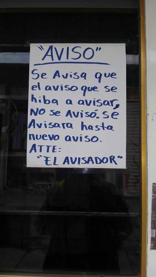 Marcianadas_209_1112150000 (163)