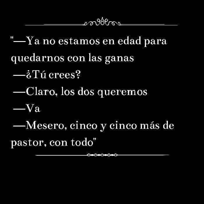 Marcianadas_209_1112150000 (167)