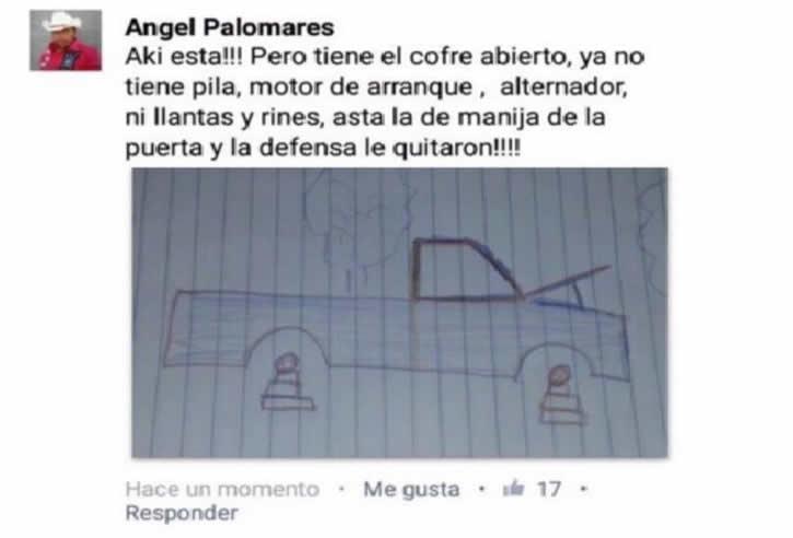 Marcianadas_209_1112150000 (174)