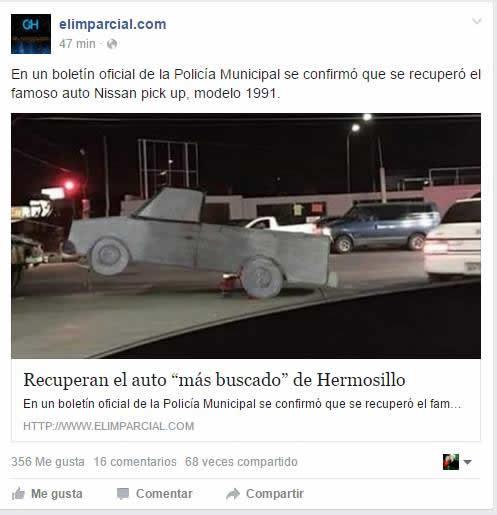 Marcianadas_209_1112150000 (179)