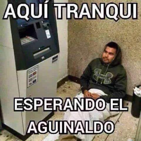 Marcianadas_209_1112150000 (188)