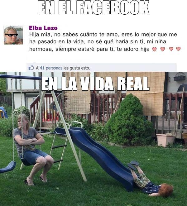 Marcianadas_209_1112150000 (19)
