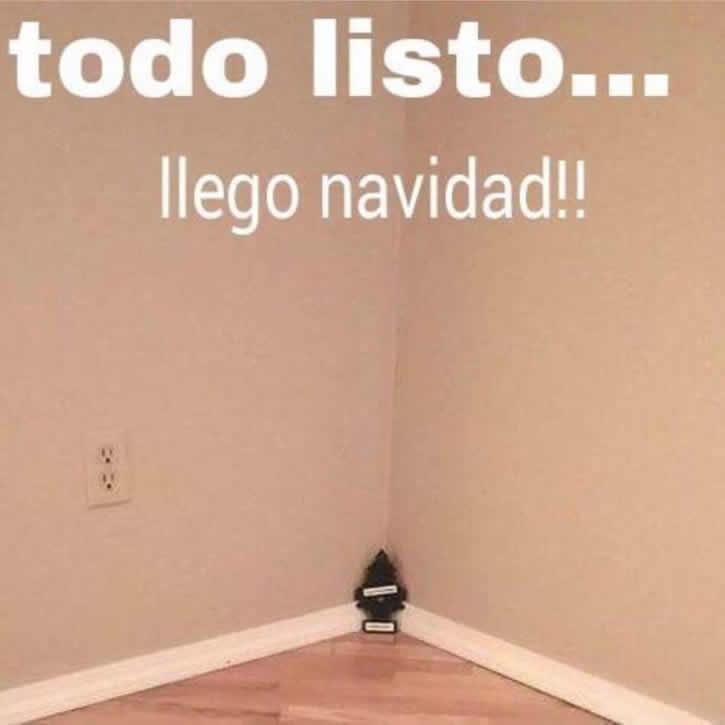 Marcianadas_209_1112150000 (196)