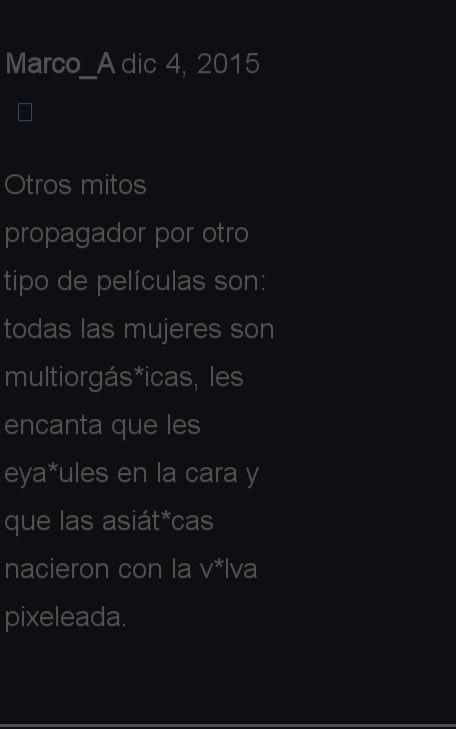Marcianadas_209_1112150000 (2)