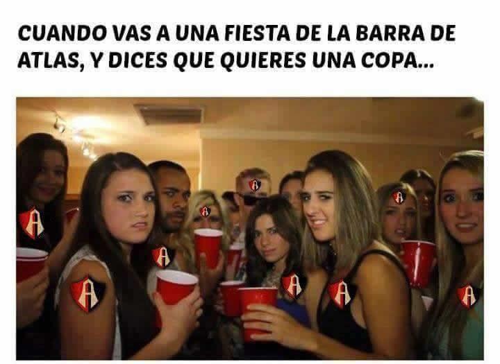 Marcianadas_209_1112150000 (209)