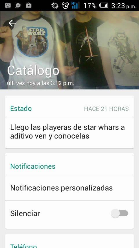 Marcianadas_209_1112150000 (211)
