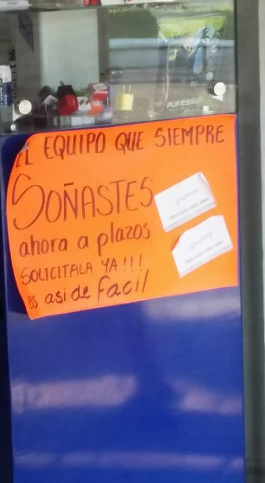 Marcianadas_209_1112150000 (212)