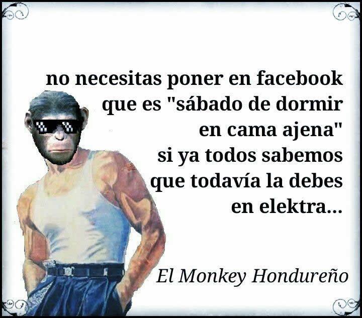 Marcianadas_209_1112150000 (216)