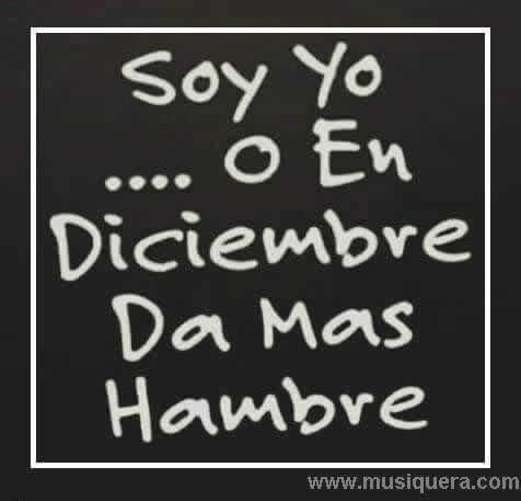 Marcianadas_209_1112150000 (239)