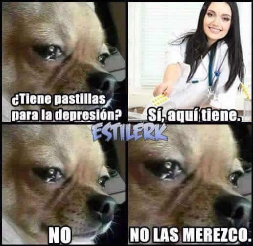 Marcianadas_209_1112150000 (240)