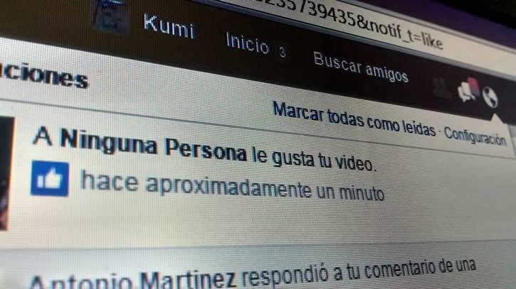 Marcianadas_209_1112150000 (256)