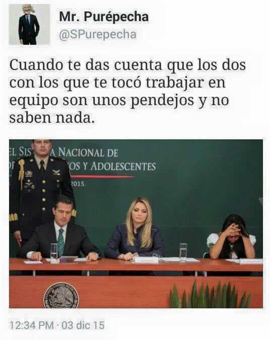 Marcianadas_209_1112150000 (259)
