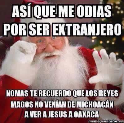Marcianadas_209_1112150000 (262)