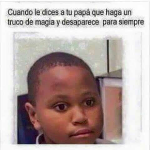 Marcianadas_209_1112150000 (267)