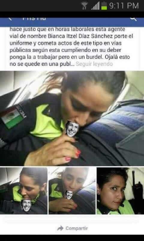Marcianadas_209_1112150000 (268)