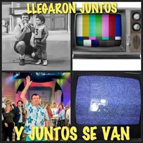 Marcianadas_209_1112150000 (272)