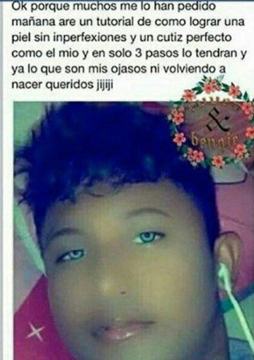 Marcianadas_209_1112150000 (30)