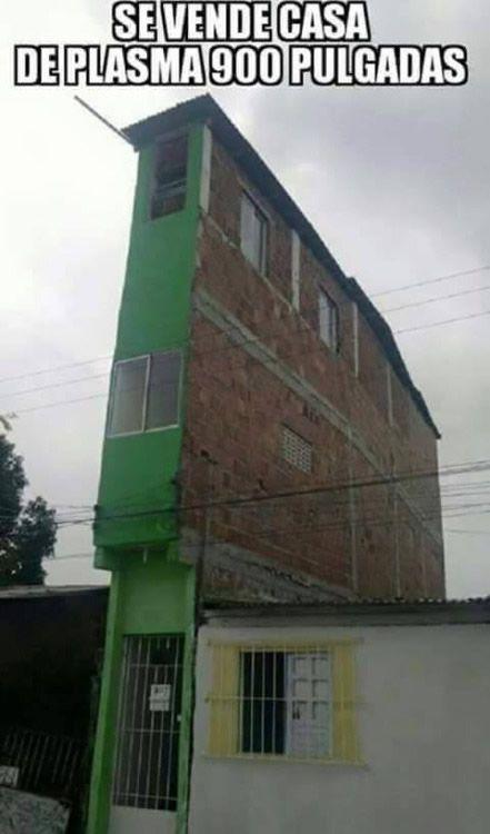 Marcianadas_209_1112150000 (32)