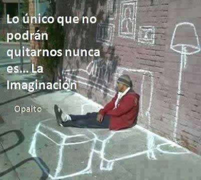 Marcianadas_209_1112150000 (43)