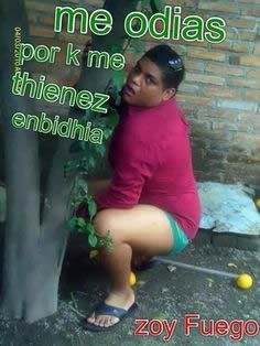 Marcianadas_209_1112150000 (67)