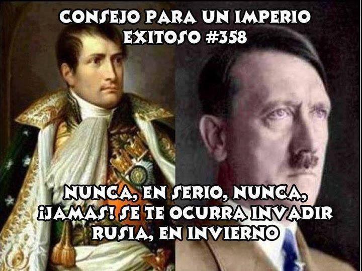 Marcianadas_209_1112150000 (78)