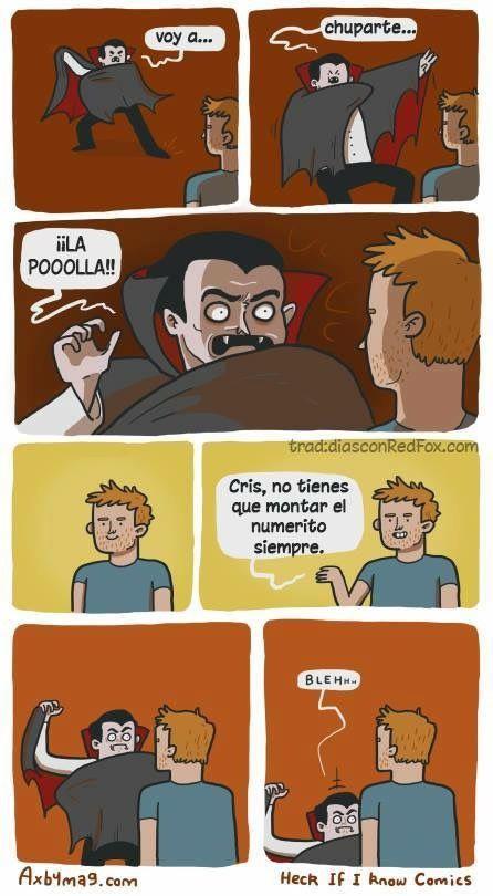 Marcianadas_209_1112150000 (79)