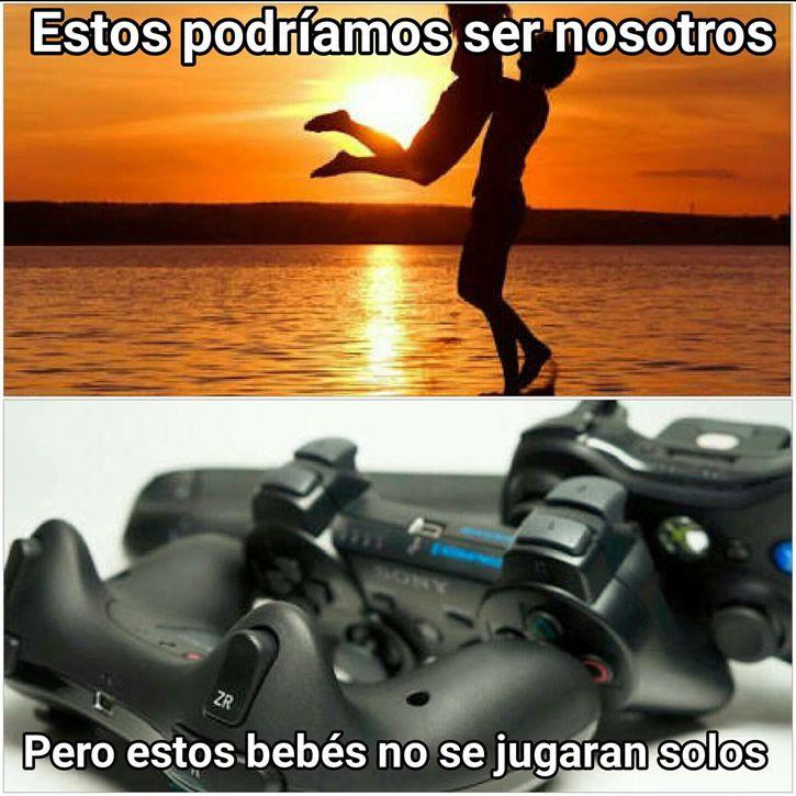 Marcianadas_209_1112150000 (87)