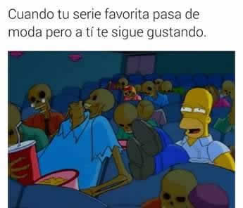 Marcianadas_209_1112150000 (9)