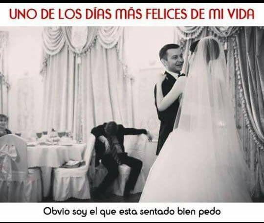 Marcianadas_209_1112150000 (98)