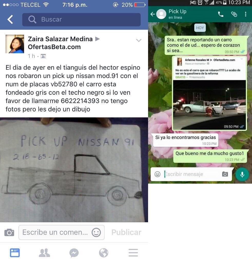 Marcianadas_209_1112150000nis