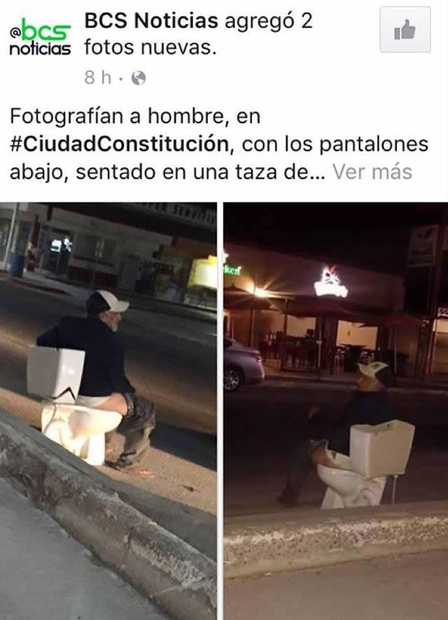 Marcianadas_210_1812150933 (102)