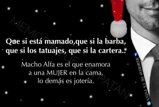 Marcianadas_210_1812150933 (104)