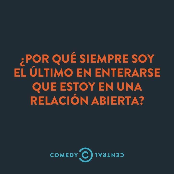 Marcianadas_210_1812150933 (112)