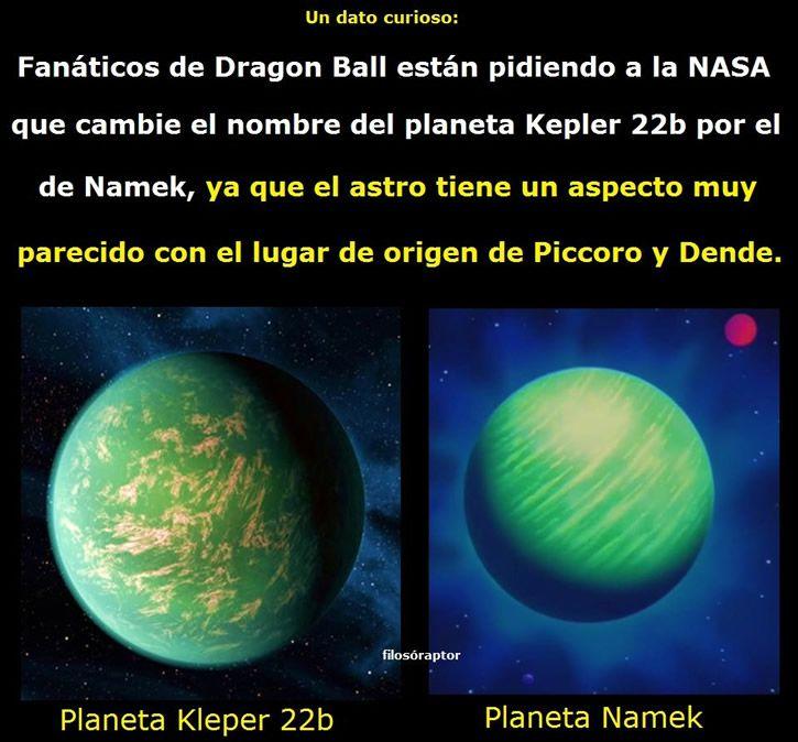 Marcianadas_210_1812150933 (115)