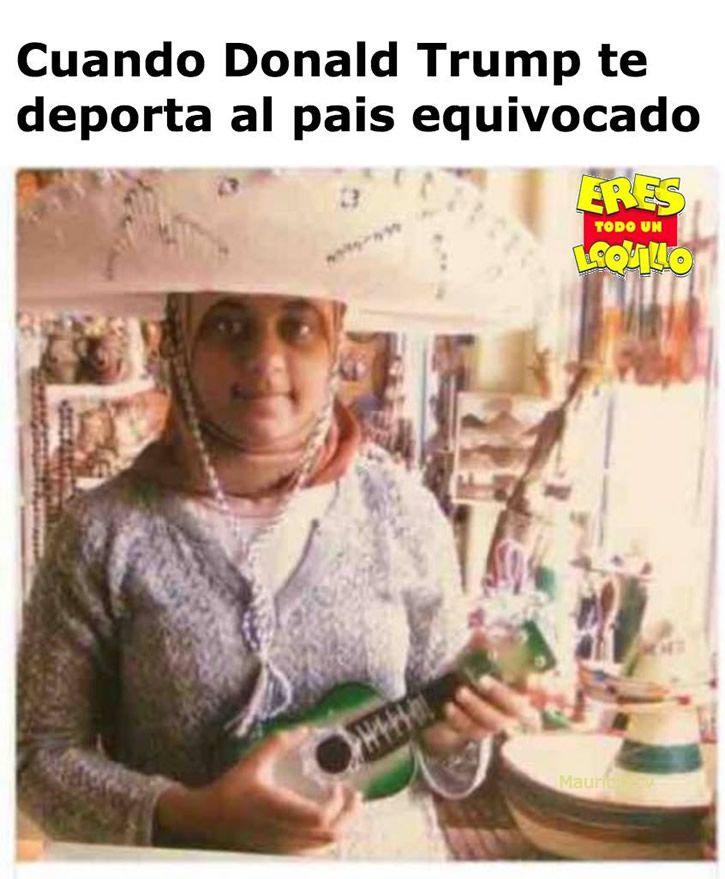 Marcianadas_210_1812150933 (118)