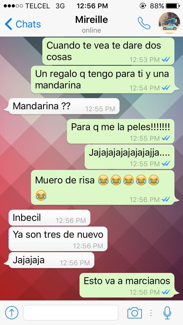 Marcianadas_210_1812150933 (130)