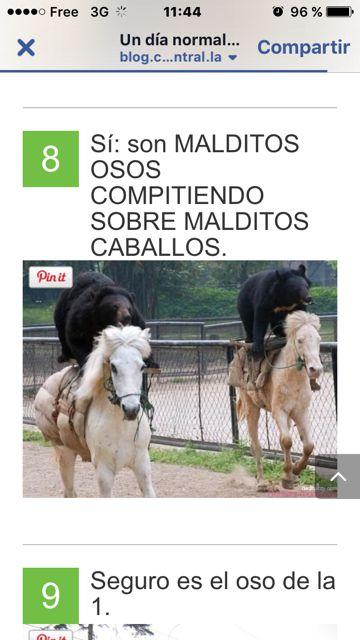 Marcianadas_210_1812150933 (131)