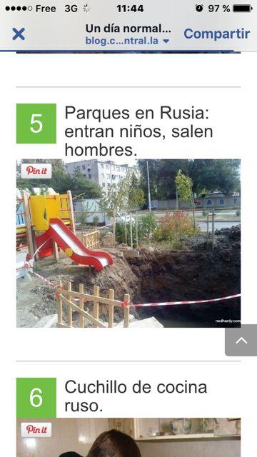 Marcianadas_210_1812150933 (132)