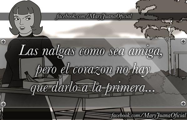 Marcianadas_210_1812150933 (135)