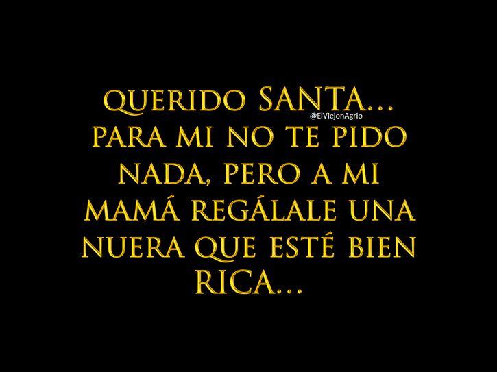 Marcianadas_210_1812150933 (139)