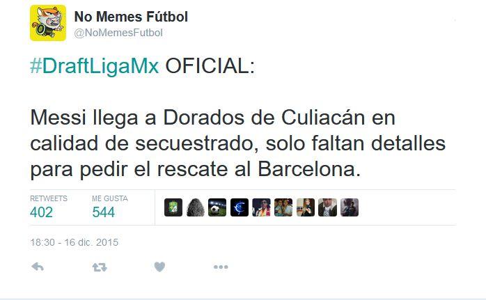 Marcianadas_210_1812150933 (143)