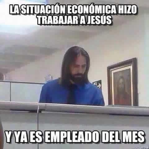 Marcianadas_210_1812150933 (169)