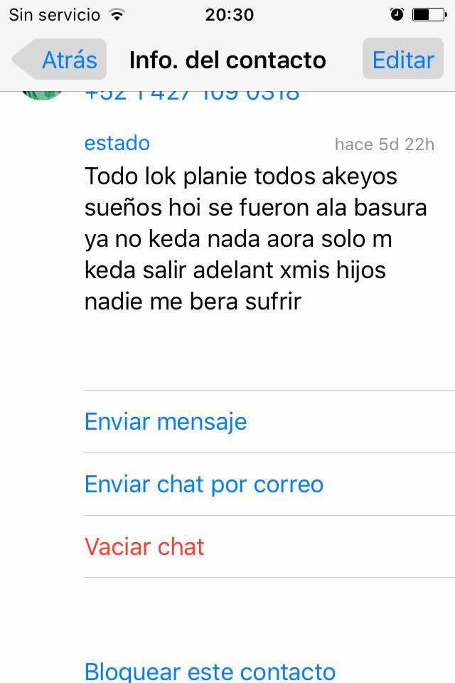 Marcianadas_210_1812150933 (182)