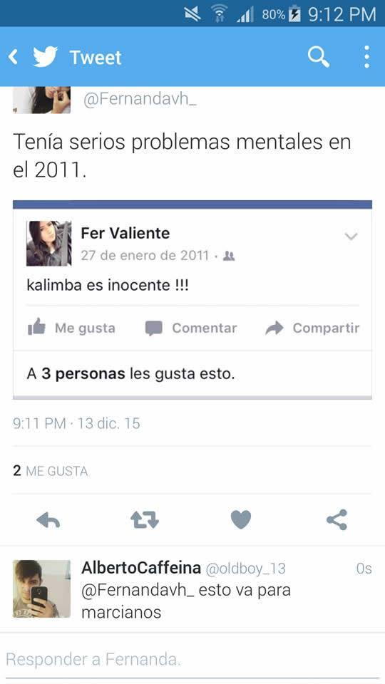 Marcianadas_210_1812150933 (185)