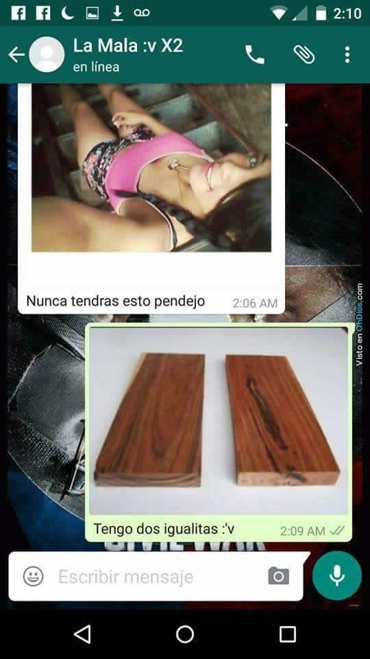 Marcianadas_210_1812150933 (198)