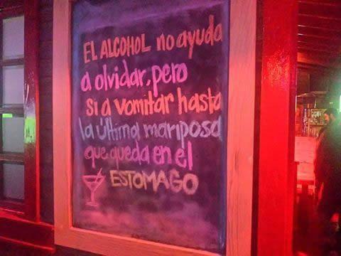 Marcianadas_210_1812150933 (20)